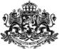 https://rs.rollplast.com/images/frontend/bul-logo-dark.png