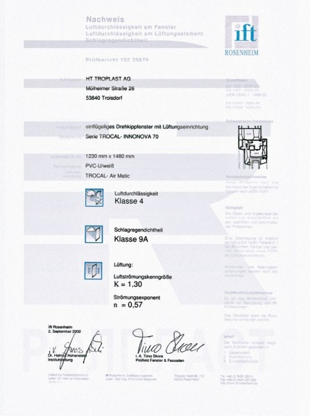 https://rs.rollplast.com/images/frontend/certificate-1.jpg