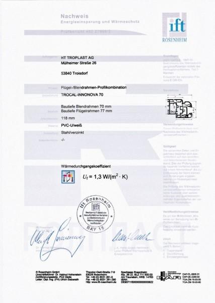 https://rs.rollplast.com/images/frontend/certificate-2.jpg