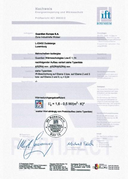 https://rs.rollplast.com/images/frontend/certificate-3.jpg