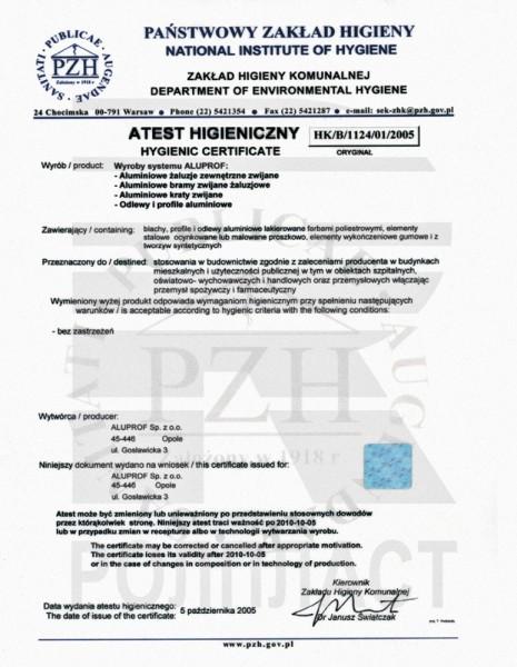 https://rs.rollplast.com/images/frontend/certificate-4.jpg