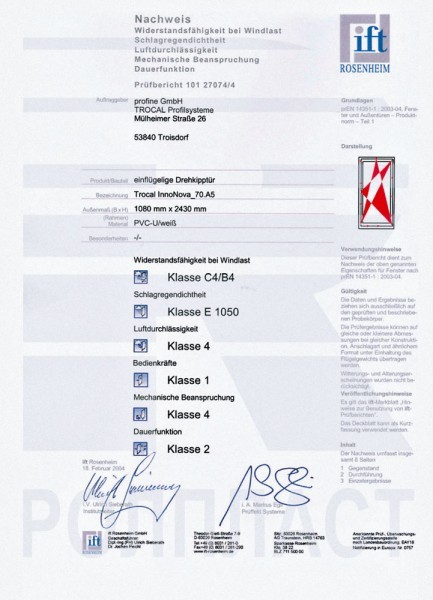https://rs.rollplast.com/images/frontend/certificate-6.jpg