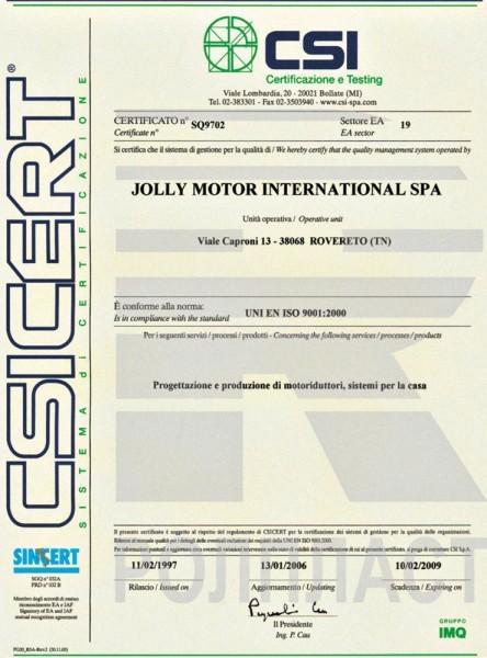 https://rs.rollplast.com/storage/uploads/certificates/EXV0cNXrA9Xju8q7UytZIH2sD7TL8n5tJDFtCMoY.jpeg