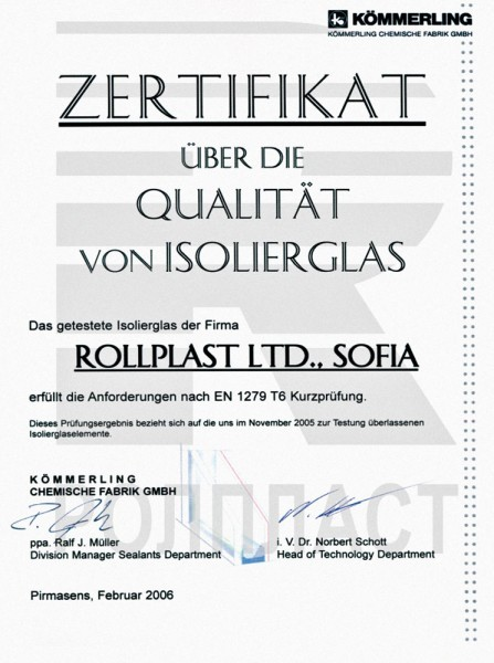 https://rs.rollplast.com/storage/uploads/certificates/Z1dVGzXuNk33YRjzAkS71kdDfR82bWNwxDS1ZPRr.jpeg