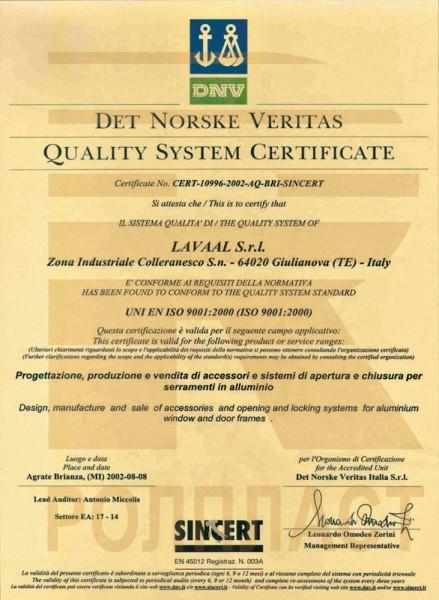 https://rs.rollplast.com/storage/uploads/certificates/twS6QNIkqpzp9pBTxXdUoXfWjoyr0GTEpsaiqb0R.jpeg