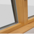 Značaj lakiranjem premazom za drvene prozore